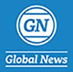 Global News Portugal - O Rigor da Informação